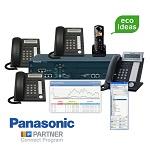 Telephone Systems SBC