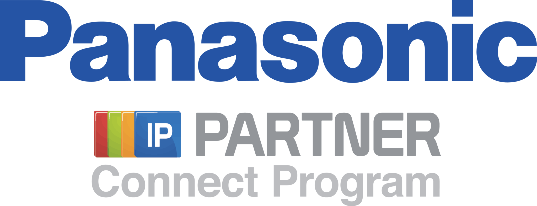 Panasonic KX-NS1000 raising the bar in business communications