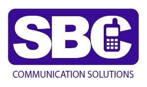 SBC COMMS