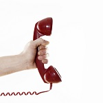 Save money on your business phone lines!