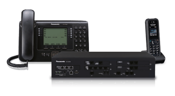 SBC Telephone Systems