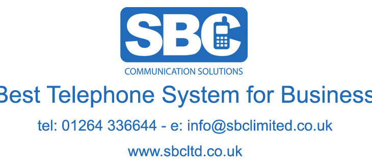 Choosing the Best Telephone System for Business