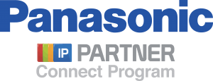Panasonic Official Partner