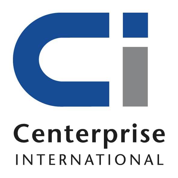 Centerprise Logo