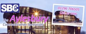 SBC Aylesbury