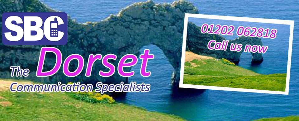 SBC Dorset