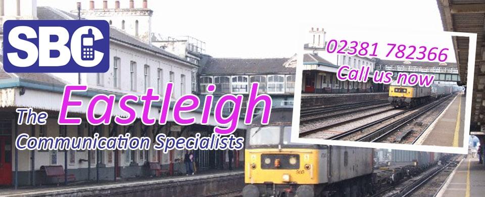 SBC Eastleigh