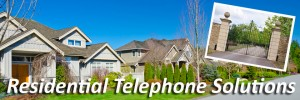 Contact SBC Residential Telephone Systems