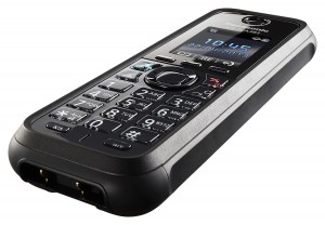 Panasonic DECT KX-TCA385
