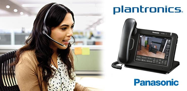plant_pana_web_banner