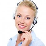 SBC - First Choice for Telephone Systems