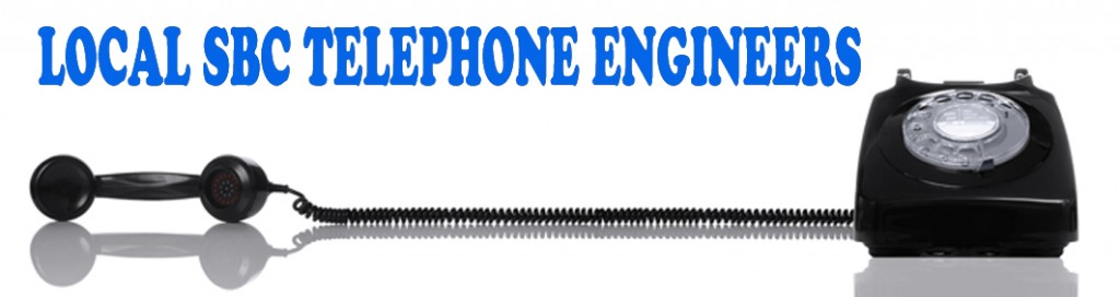 Need a reliable telephone engineer?