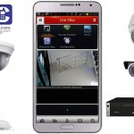 CCTV Supply & Fit