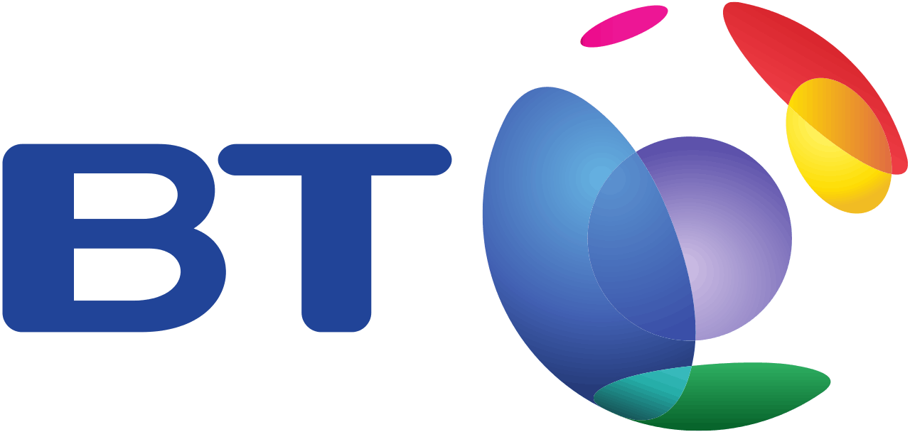 BT_logo_svg