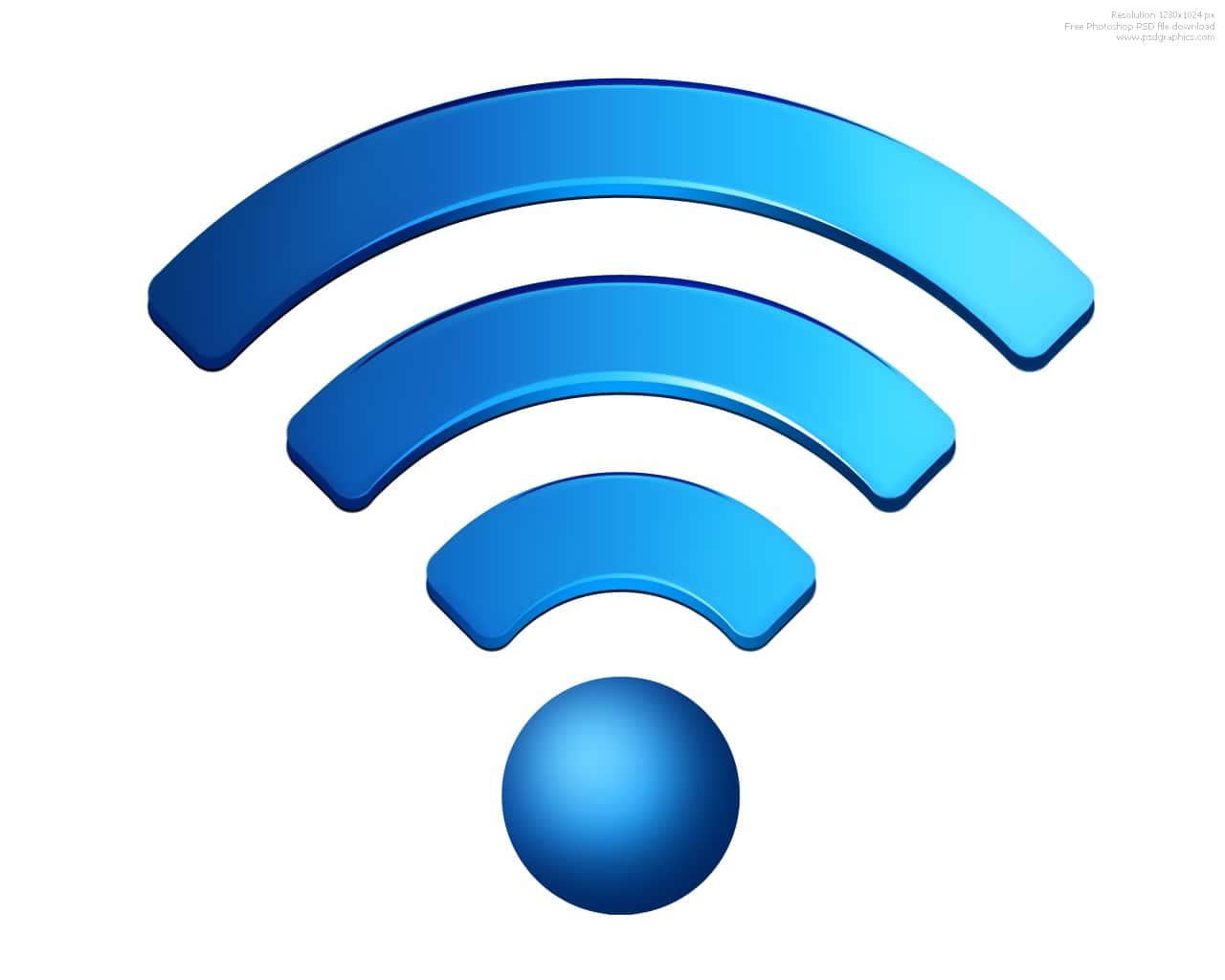 wireless (1)