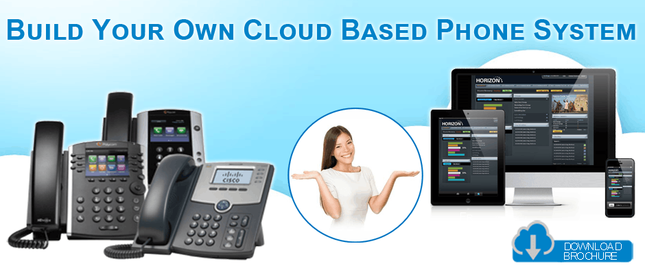 1Build your own cloud phone system copy