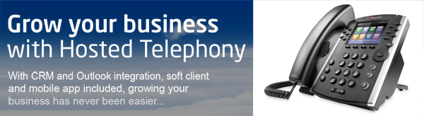 1Grow your business with Hosted Telephony Header copy