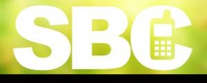 SBC Yellow Logo