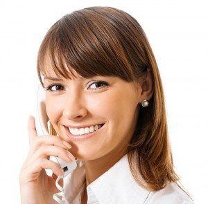 SBC Horizon - Cloud Telephone System from Only £14.95 p/month