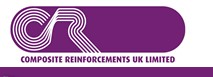 Logo Composite Reinforcements UK Ltd