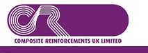 Logo Composite Reinforcements UK Ltd