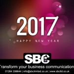 Transform your business communications in 2017