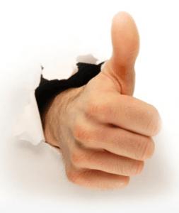 SBC Customer Review