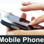Business Mobile Phone Provider