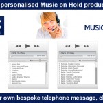 MOH Phone System Marketing