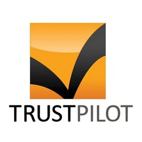 SBC Trust Review