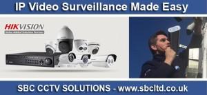 School CCTV Installations