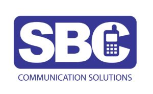 SBC Logo new Business