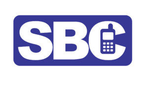 SBC Logo - www.sbcltd.co.uk