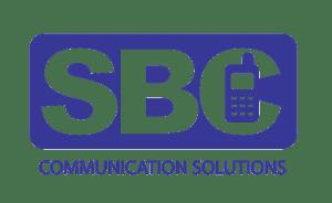 SBC Logo transparent1