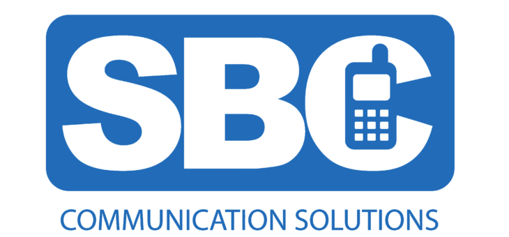 SBC supply and fit total communication solutions for residential homes…