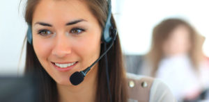 cropped-cropped-retail-call-center-1-3.jpg
