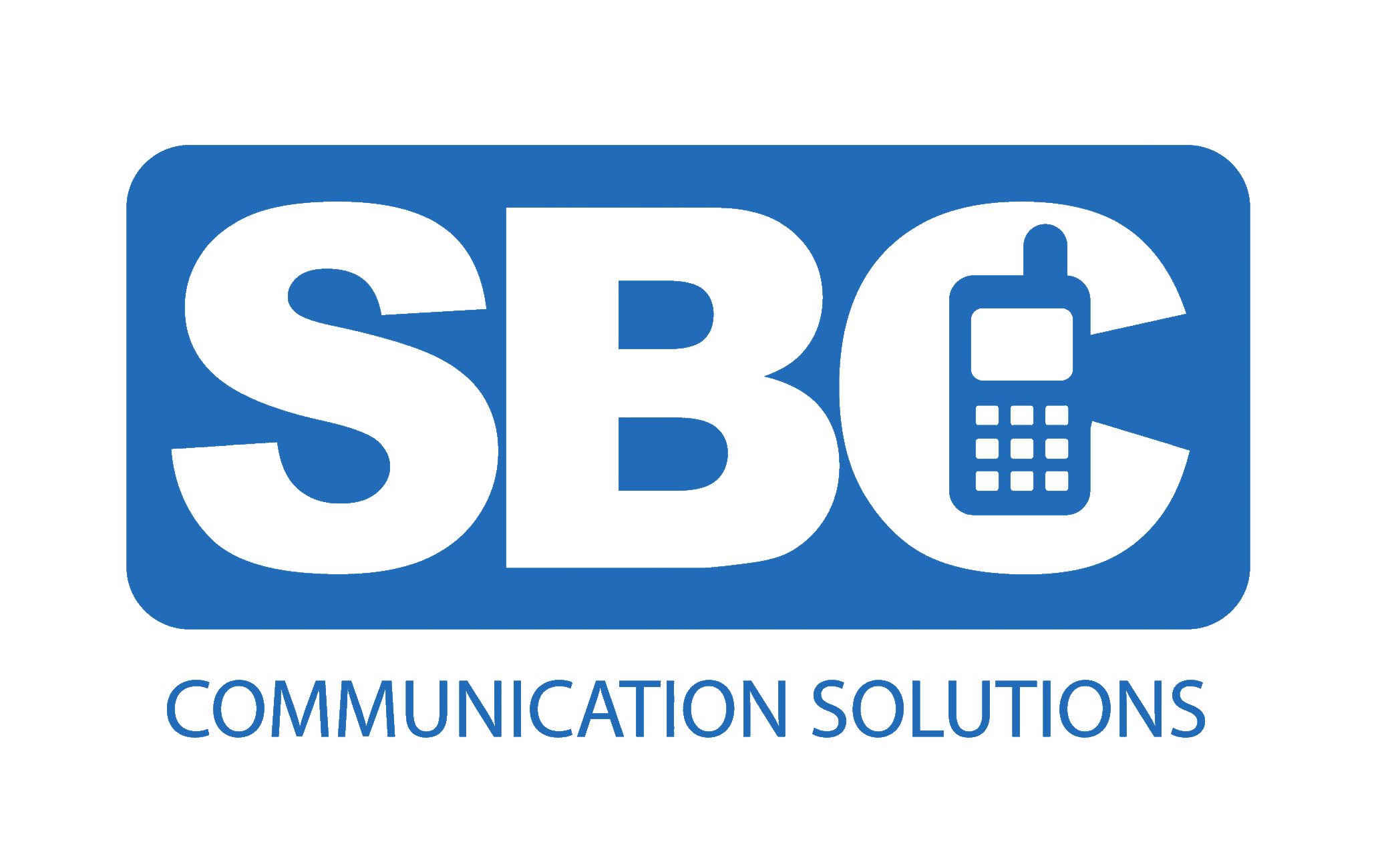 Southern Business Communications Ltd