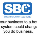 Switch over to a Hosted Cloud phone system