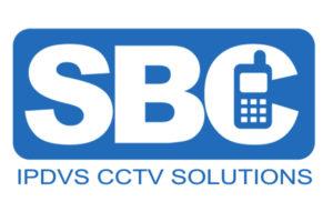SBC CCTV SOLUTIONS IPDVS