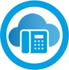 Cloud Hosted VoIP Phone System