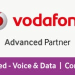 Advanced Partner SBC Vodafone