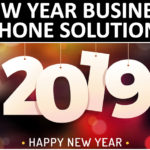 New Business Phone Systems