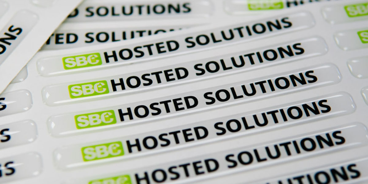 SBC Cloud Hosted VoIP Phone System