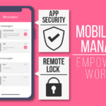 Mobile Phone Device Management