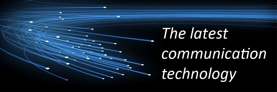 SBC Bonded Broadband