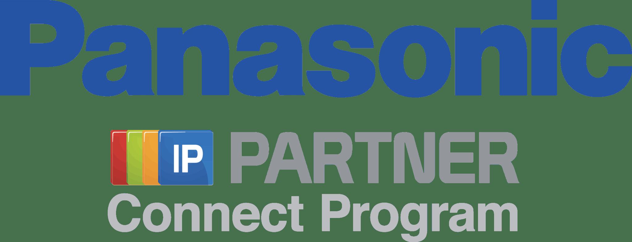 Panasonic KX-NS1000 raising the bar in business communications