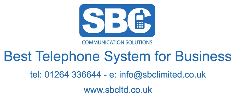 Best telephone system for business