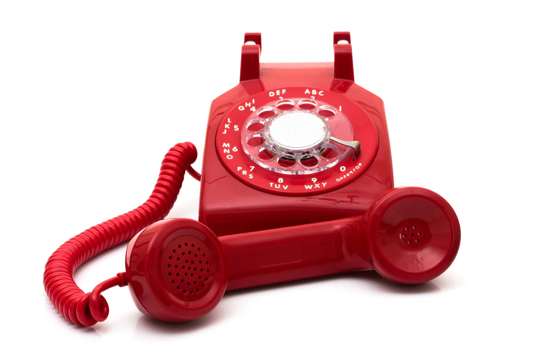 Cheapest Business Phone Lines, Calls and Truly Unlimited Broadband