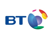 BT business announces 5% price rise for business landline and broadband services