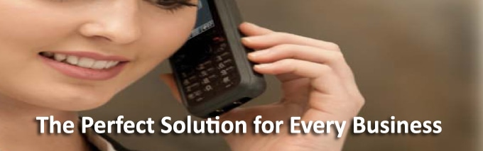 Office Phone Systems – We have the Perfect Solution for Every Business.
